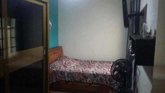 Engenho Novo - Rua Pelotas - Apartamento tipo casa - 2 quartos - 66m² - JBM212982 - Foto 9