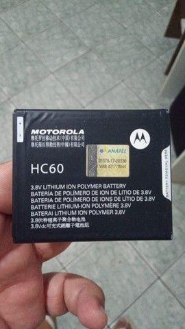 Bateria de celular  - Foto 2