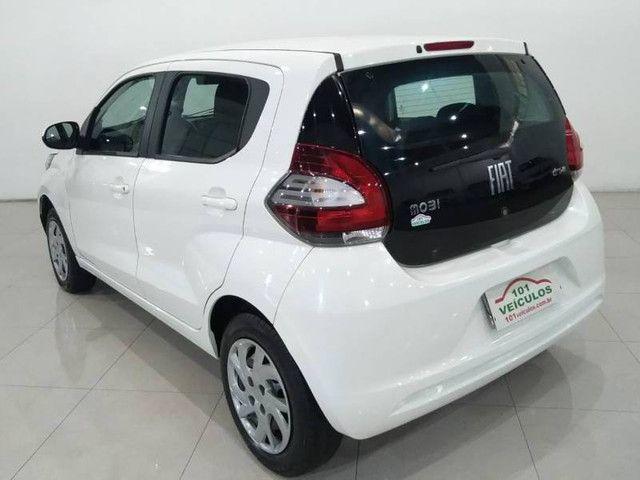 Fiat Mobi FireFly Drive 1.0 (Flex)  1.0  - Foto 3