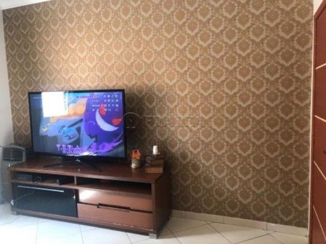 Casa à venda com 5 dormitórios em Residencial parque dos sinos, Jacarei cod:V13172 - Foto 5