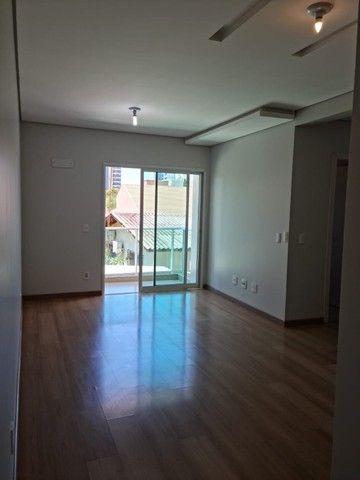 Vendo apartamento no Jardim La Salle com 151m² - Foto 7