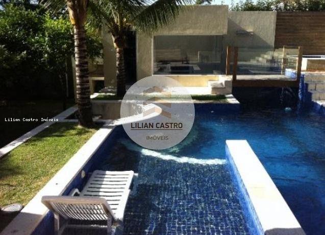Casa para Venda em Belo Horizonte, BRAUNAS, 4 dormitórios, 1 suíte, 2 banheiros, 4 vagas - Foto 4