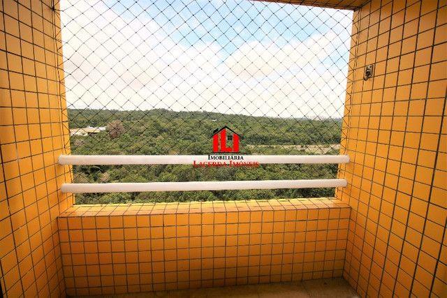 Ilhas Gregas, 94m², 3 Quartos/Suíte, 11º andar, Nascente, Traga Proposta - Foto 18