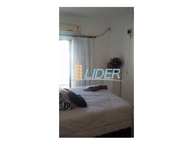 Casa à venda com 4 dormitórios em Morada da colina, Uberlandia cod:19968 - Foto 4