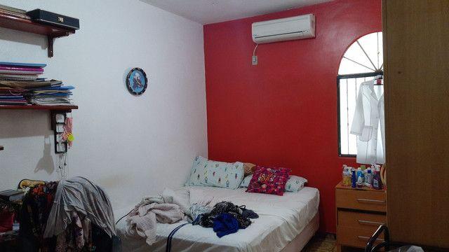 Casa no Conjunto Tiradentes Financia - Foto 14