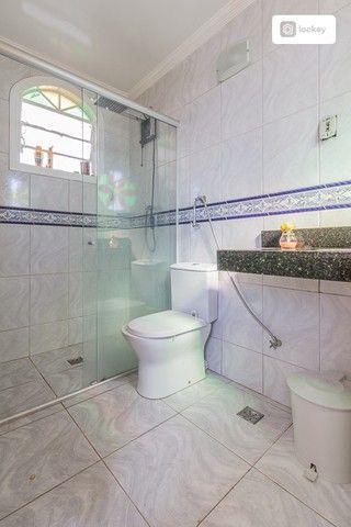 Casa com 320m² e 3 quartos - Foto 15