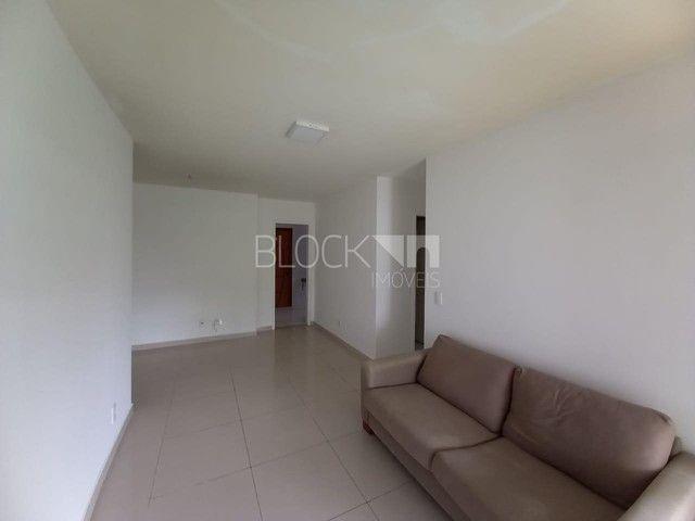 Apartamento à venda com 3 dormitórios cod:BI9008 - Foto 9