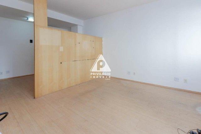 Sala 60,00 Centro para aluguel - Foto 13