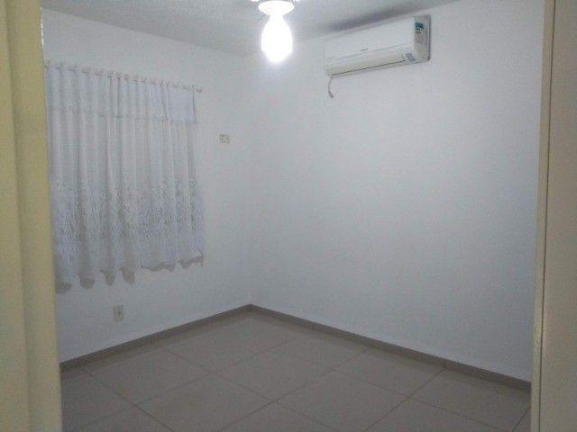 Lindo Apartamento Residencial Mogno Todo Reformado Jardim São Lourenço - Foto 12