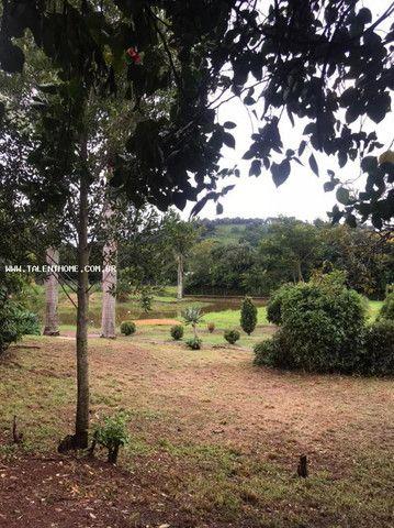 Terreno para Venda em Salto do Lontra, Jardim Dos Lagos - Foto 5
