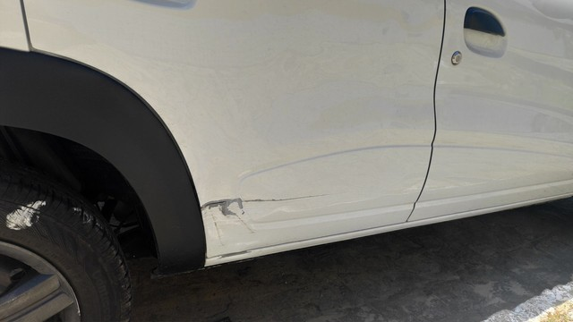 Renault kiwd zen 19/20 - Foto 5