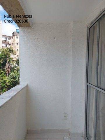 Apartamento no Barbalho - 02 quartos - Foto 6