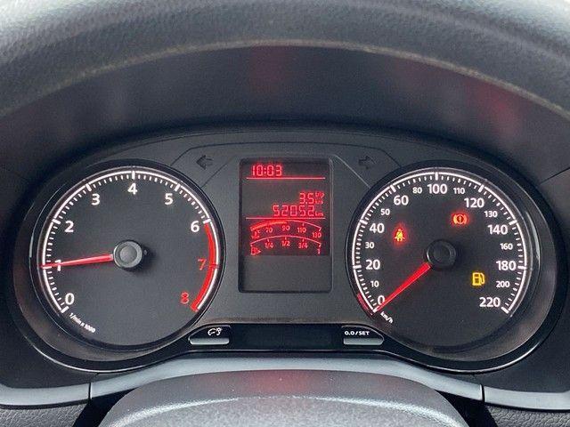 VolksWagen GOL Gol 1.0 Flex 12V 5p - Foto 13