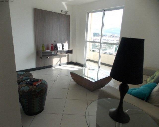 Viva Urbano Imóveis - Apartamento no Aterrado - AP00115 - Foto 3