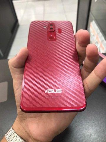 Zenfone 5selfie pro 64gb  - Foto 3