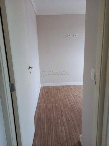 Apartamento à venda com 2 dormitórios em Villa branca, Jacarei cod:V13168 - Foto 10