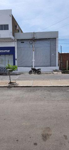 AR Alugo Grande Ponto Comercial Serra Talhada 300 m²