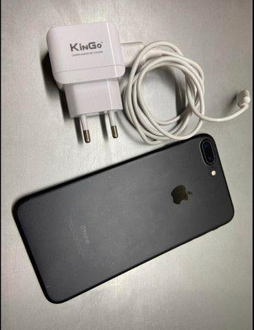 iPhone 7 Plus  - Foto 4