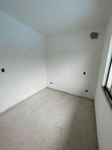 Casa para Venda em Guaratuba, Brejatuba, 2 dormitórios, 1 suíte, 2 banheiros, 1 vaga - Foto 13