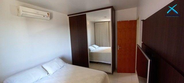 GOIâNIA - Apartamento Padrão - Negrão de Lima - Foto 10