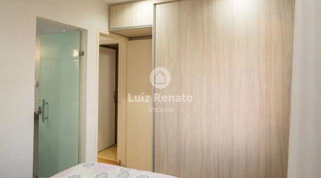 Apartamento à venda 3 quartos 1 suíte 1 vaga - Santa Efigênia - Foto 12