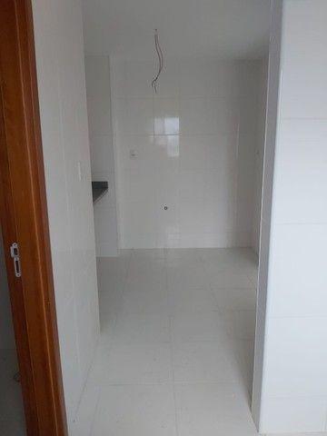 Apartamento para venda com 75 metros quadrados com 2 quartos em Umarizal - Belém - Pará - Foto 2