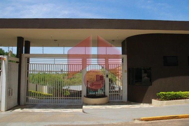 Apartamento para alugar com 2 dormitórios em Boa vista, Marilia cod:L15776 - Foto 7
