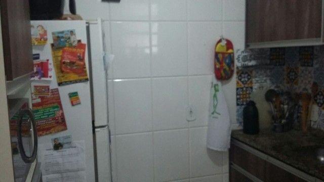Engenho Novo - Rua Pelotas - Apartamento tipo casa - 2 quartos - 66m² - JBM212982 - Foto 18