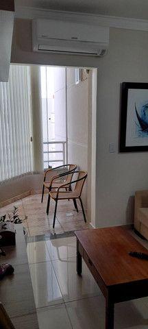 Lindo Apartamento todo planejado - Foto 4