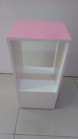 Cubos para loja  - Foto 4