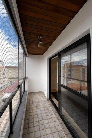 São Paulo - Apartamento Padrão - PLANALTO PAULISTA - Foto 8