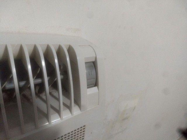 Ar condicionado Consul 7500 - Foto 2