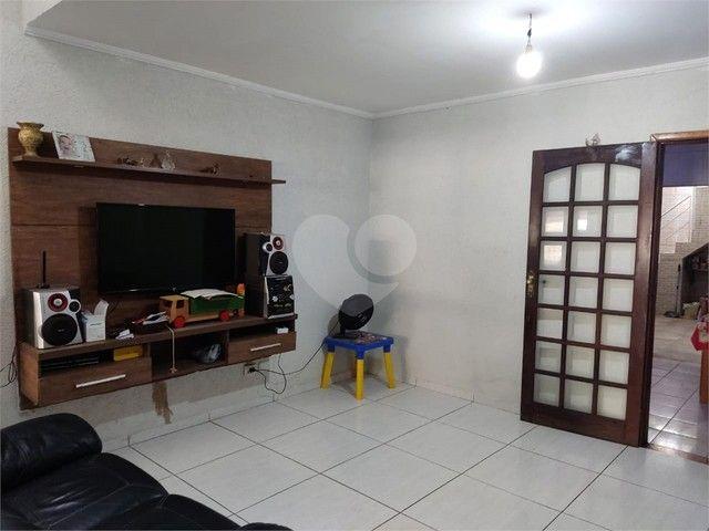 São Paulo - Casa Comercial - SANTANA - Foto 19