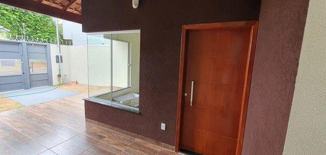 Linda Casa Caiçara Fino Acabamento Valor R$ 320 Mil ** - Foto 19
