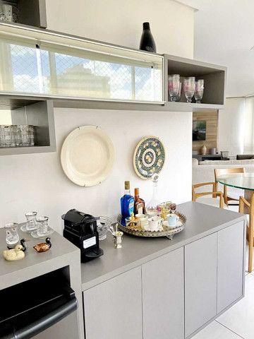 143 Apartamento no Jóquei com 04 Suítes, Oferta Imperdível (TR61239) MKT - Foto 4