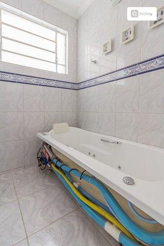 Casa com 320m² e 3 quartos - Foto 14