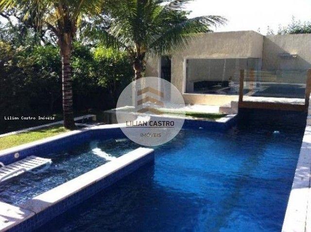 Casa para Venda em Belo Horizonte, BRAUNAS, 4 dormitórios, 1 suíte, 2 banheiros, 4 vagas - Foto 6
