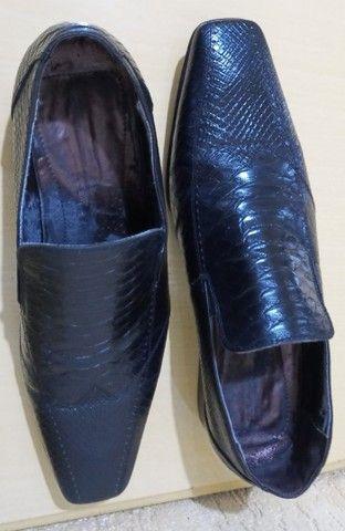 kit: sapatos original - Foto 2