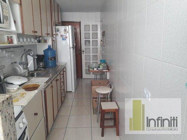 Rio de Janeiro - Apartamento Padrão - Taquara - Foto 17
