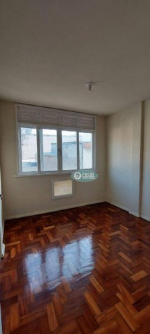 Niterói - Apartamento Padrão - São Domingos - Foto 12