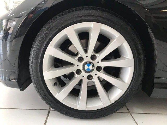 BMW 320i Muito nova - Foto 10