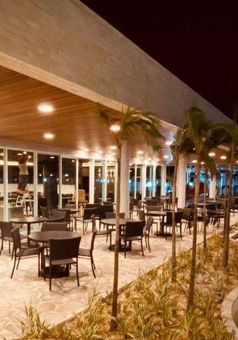 Salinas Exclusive Resort, Transfiro Ap. de 1 quarto - Foto 4