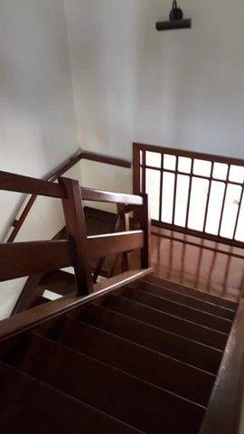 Casa com 4 dormitórios para alugar, 420 m² por R$ 5.800/mês - Jardim Vivendas - São José d - Foto 18
