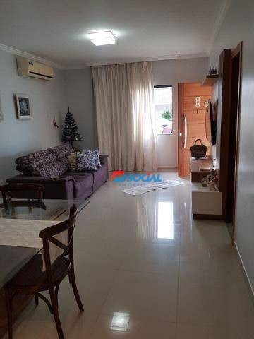 Casa com 3 dormitórios à venda, 242 m² por R$ 670.000,00 - Nova Esperança - Porto Velho/RO - Foto 3