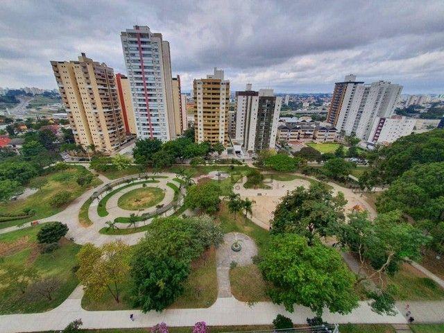 Apartamento com 1 dormitório à venda, 47 m² por R$ 320.000 - Jardim Aquarius - São José do - Foto 19