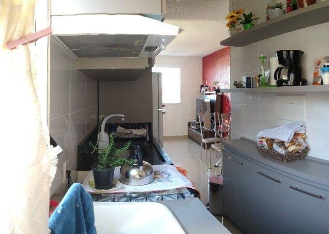 Vendo Chave de Apartamento - Foto 5