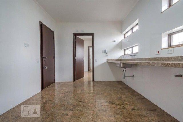 São Paulo - Apartamento Padrão - CAMPO BELO - Foto 16