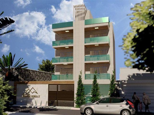 Apartamento Bom Retiro. Cód. 258. 2 qts/suíte. Sac. Gourmet., 85 e 90 m². Valor 280 mil