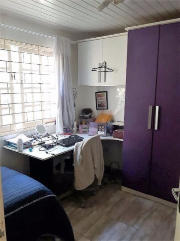 SJP - Casa de esquina 3qts - Financia - Foto 12