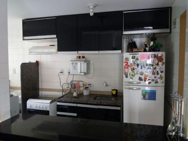 Oportunidade única Apartamento Jardins do São Cristóvão, na zona leste